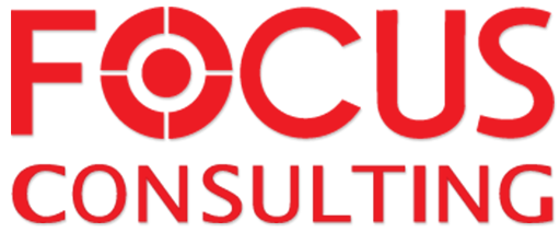 Focusconsulting